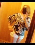 Top New Look L...