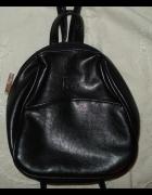 Mały plecak
