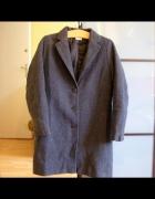 zimowy płaszcz suzannegrae