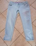 Spodnie...