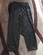 Spodnie męskie dresowe XL nieuzywane