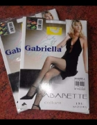 Kabaretki Gabriella Bianco r 3 i 4...