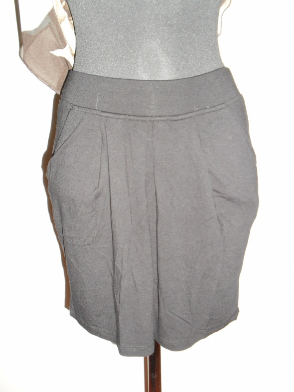 Spódnice spódniczka tulipan