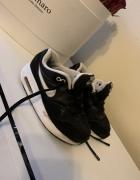 Buty Nike Airmax...