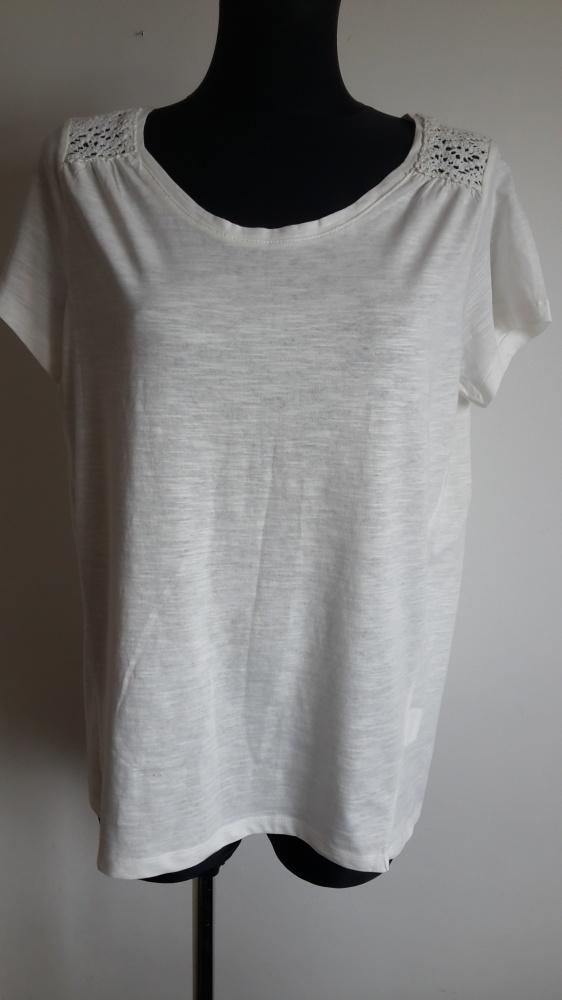 T-shirt Koszulka Ichi S