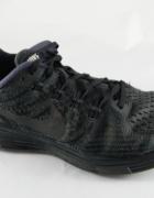 Nike Lunartempo 2...