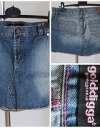 Mini jeans L...
