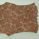 Bluzka we wzory z kwiatem Camaieu 36 S