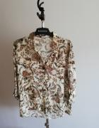 Piękna koszula w ornamenty reserved...