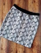 Spódnica Carry Nowa Xs S Zip...