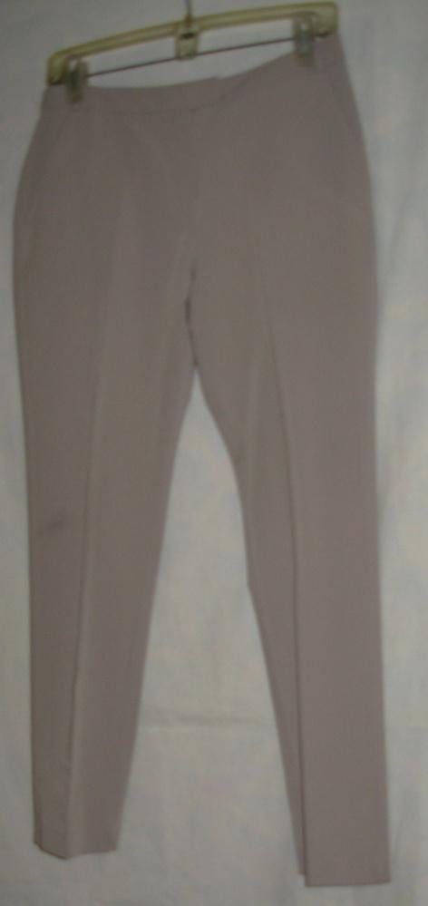 Spodnie materiałowe NEXT Petites 38...
