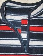 Polar bluza 92cm Mothercare