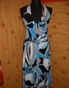 Sukienka MELROSE rozmiar 38