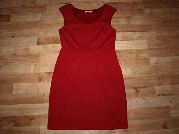 Czerwona New Look M...