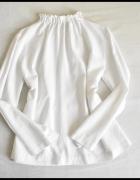 Biała bluzka koszula MEDICINE rozmiar 40 L stan bdb...