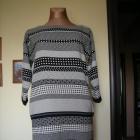 Elegancka sukienka Ichi 38
