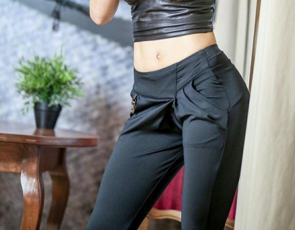 Genialne legginsy na wiele okazji
