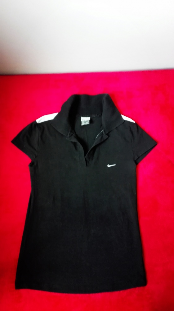 Oryginalne bluzki Puma Nike...
