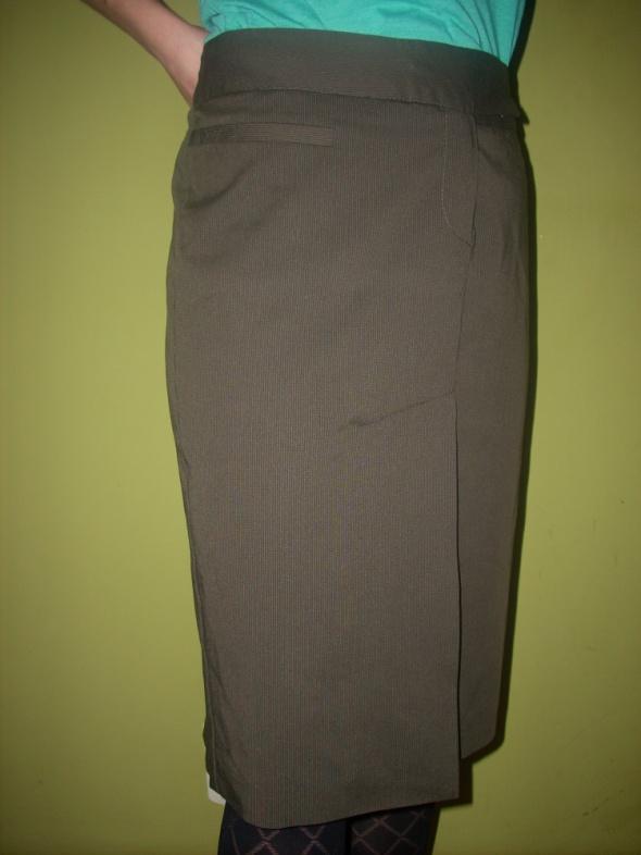 Spódnice Spódnica oryginala Mexx ołówkowa