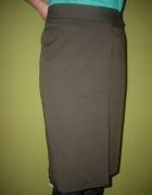 Spódnica oryginala Mexx ołówkowa...