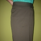 Spódnica oryginala Mexx ołówkowa
