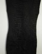 Sukienka mała czarna oryginalna...