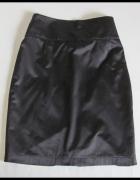 Quiosque spódnica ołówkowa rozmiar 42 czarna klasyczna...
