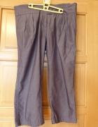 Spodnie Cropp L...