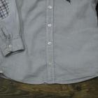 Śliczne koszule dla małego mężczyzny H&M Cool Club 86 92