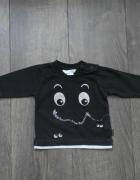 Bluzka H&M dla chłopczyka 62...