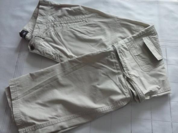 Spodnie letnie