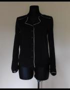 Vero Moda czarna bluzka koszula 36...