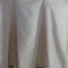 spódnica do kolan 36 Amisu