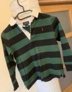 Koszulka bluza Polo Ralph Lauren...