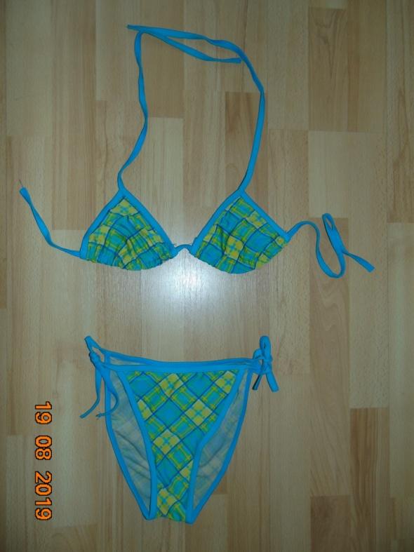 bikini 36 S