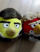 Nowe maskotki Angry Birds Star Wars różne...