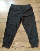 Mexx oryginalne szare spodnie rozmiar L XL...