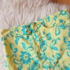 Spódnica Hawajka