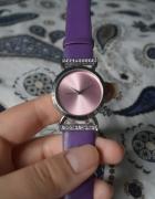 Avon zegarek Eternal Love Swarovski...