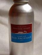 Comptoir Sud Pacifique Princesse Muscat 30 ml...