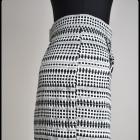 H&M Świetna spódniczka z podszewką 38 M super stan i krój