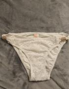 Bikini dół