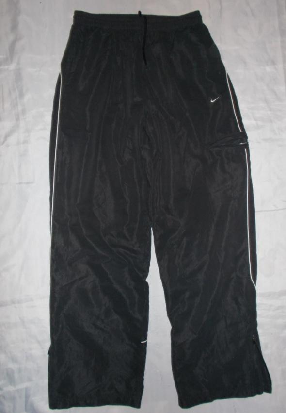 Spodnie spodnie dresowe spodnie NIKE 40 42 44