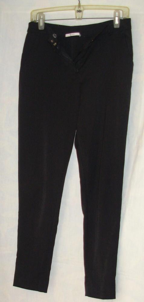 Spodnie materiałowe TU 38...