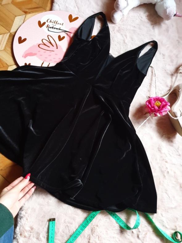 Sukienka NewLook S XS
