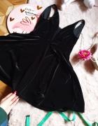 Sukienka NewLook S XS...