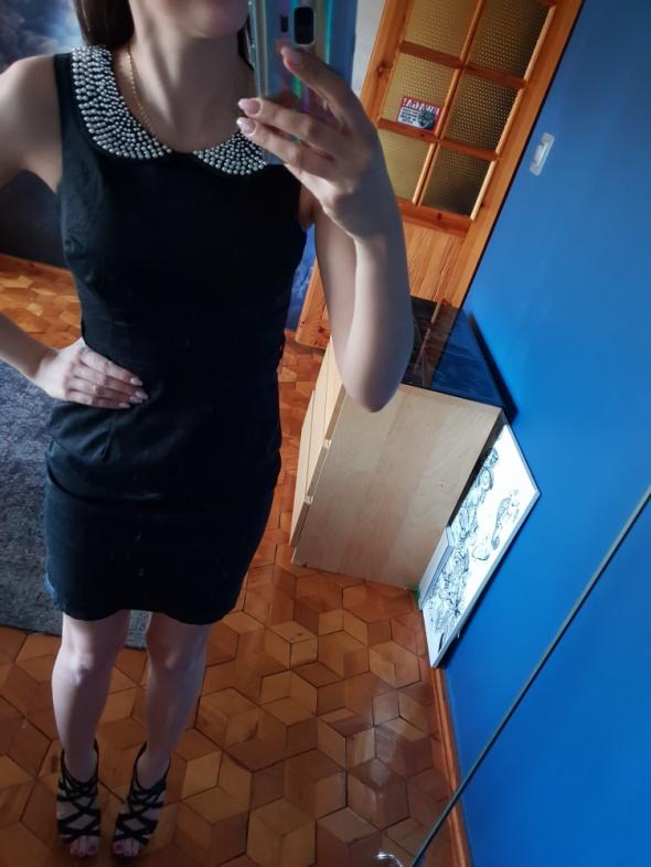 Mohito xS sexy