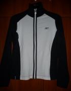 Bluza Nike 38...