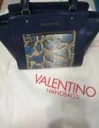 Valentino MACIS NOTTE handbag...