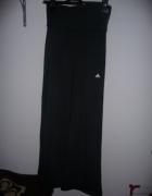 Spodnie Adidas S...